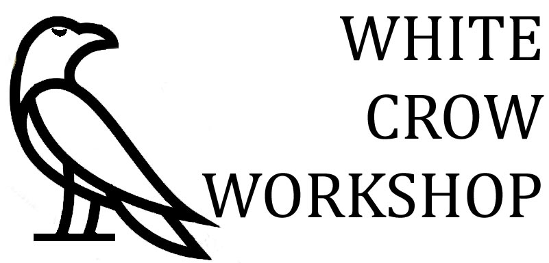White Crow Workshop